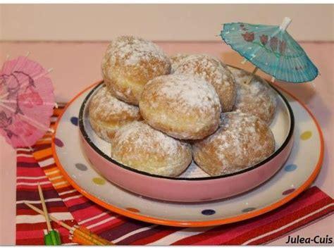 levure cuisine recettes de levure et beignets