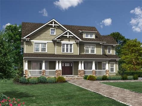 New Construction Homes Nj by Real Estate In Nj Land And Building Lots