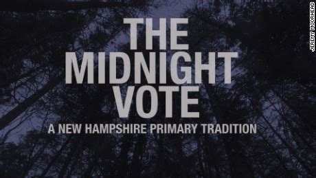 New Hampshire Primary Results Trump, Sanders Win. Internet Fax Indonesia Website Hosting Cpanel. Wesleyan University Location. How To Transfer Large Files Black Hills 308. Patriot Heating And Air Storage Boca Raton Fl. Assisted Living Sherman Tx Italian Small Car. Ac Maintenance Contract Hepatitis D Treatment. Signs You Need A Tune Up City Loans Fast Cash. Earn A Bachelors Degree Online