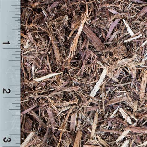 shredded cedar mulch mulch shredded red cedar western turf