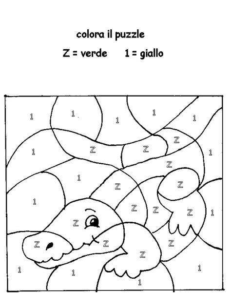 disegni della disney a punto croce alfabeto disney da stare playingwithfirekitchen