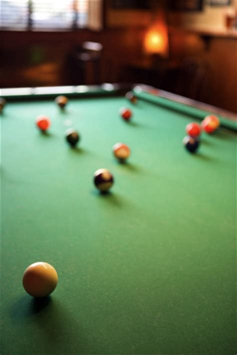 best pool tables in the world billiards pool tables supplies accessories