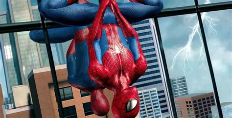 spider man games  android android authority