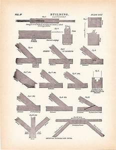 222 Best Construction Details For Timber Frames Images On