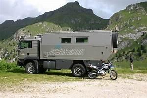 Camping Car Poids Lourd Americain : camping car poids lourd occasion camping car poid lourd ~ Medecine-chirurgie-esthetiques.com Avis de Voitures