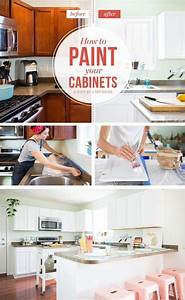 best 25 wooden kitchen ideas on pinterest natural With best brand of paint for kitchen cabinets with luminaires papier