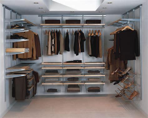 Begehbarer Kleiderschrank Tipps by Gallerphot Begehbarer Kleiderschrank Selber Bauen