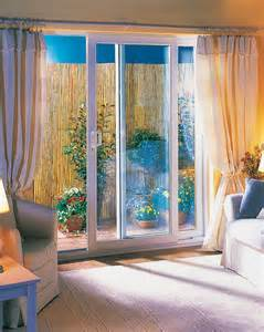 100 milgard patio doors with blinds sliding patio