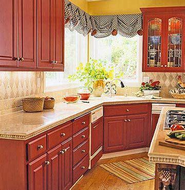 kitchen cupboard designs photos 25 best ideas about cabinets on 4338