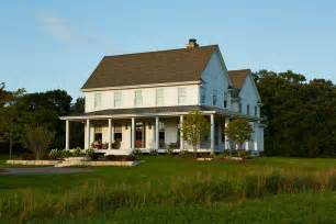 farmhouse house plans with porches modern farmhouse decorating ideas