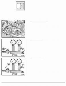 Bmw Workshop Manuals  U0026gt  5 Series E60 530i  M54  Sal  U0026gt  2