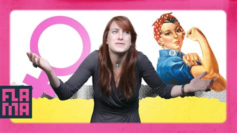 Sexist Youtube Joanna Rants Youtube