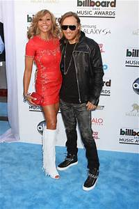 Cathy Guetta David Guetta Photos Photos - Zimbio