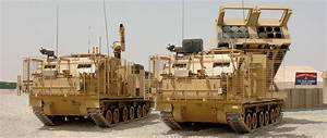 Guided Multiple Launch Rocket System (GMLRS) - Think Defence