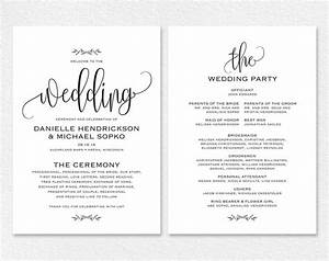 wedding invitation templates word amulette jewelry With wedding invitation word template 2007