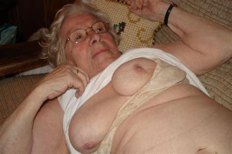 Great Granny Sex Divas Fucking Videos