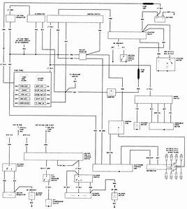 78 Dodge Truck Distributor Wiring Diagram  78  Free