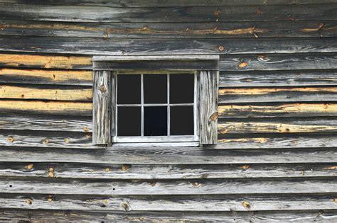 images wood vintage antique retro house