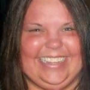 Amy Davis Myspace