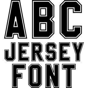 jersey number font tattoo jersey number tattoo jersey number tattoo lindastattoofonts