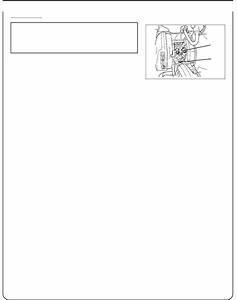 Page 25 Of Echo Vacuum Cleaner Es