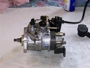 Panne Injection : 605 srdt panne introuvable moteur cale a chaud page 2 auto titre ~ Gottalentnigeria.com Avis de Voitures