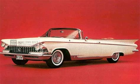 buick lesabre   car update    thestellarcafe
