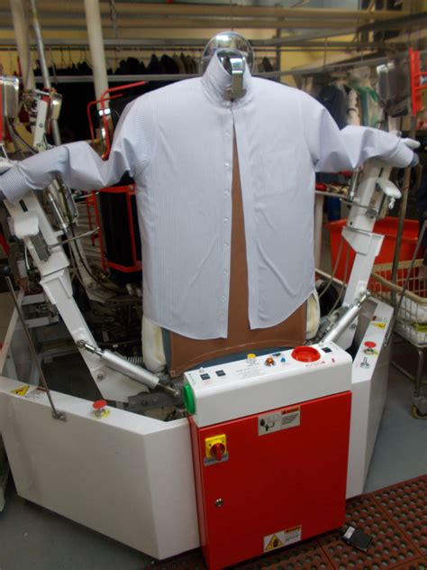 dry cleaners  laundry steiningers cleaners