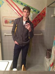 Senior in high school looking to dress well while remaining appropriately casual. Am I ...