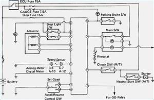 Ae111 Wiring Diagram