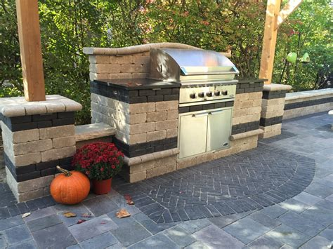 Grill Enclosures  Pavestone Brick Pavingpavestone Brick. Patio Bricks Edging. Patio Swing Set Covers. Patio Furniture Under $50. Temporary Patio Enclosure Ideas. Stone Patio Filler. Backyard Patio Hot Tub. Patio Grill Bar Baton Rouge. Patio Set With Bench