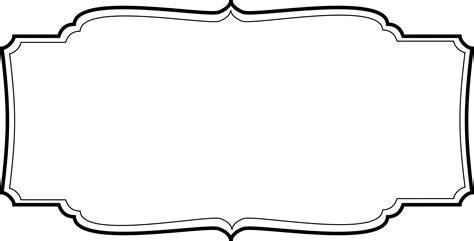 transparent template 8 vintage labels vector png transparent svg onlygfx