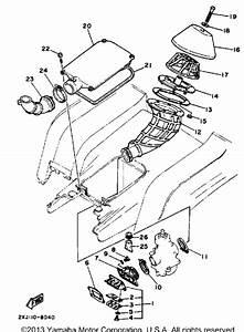 Diagram Wiring Diagram 1998 Yamaha Blaster Full Version Hd Quality Yamaha Blaster Cbschematics2e Angelux It