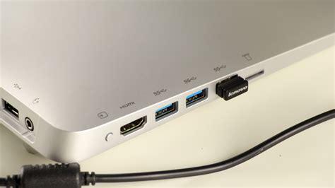 Desktop Aio Lenovo 910 27ish lenovo ideacentre aio 910 review