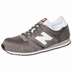 New Balance Auf Rechnung Bestellen : new balance u420 cgw sneaker online kaufen otto ~ Themetempest.com Abrechnung