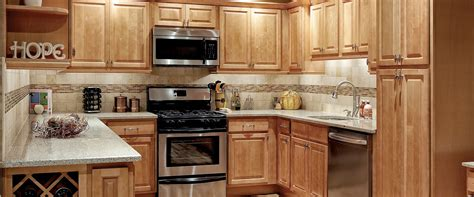 solid wood cabinets levittown best discounted kitchen cabinet company quality cheap