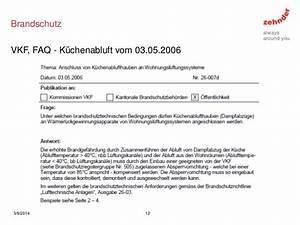 Reinigung Treppenhaus Mehrfamilienhaus : minair die kombinierte v zug l sung ~ Markanthonyermac.com Haus und Dekorationen