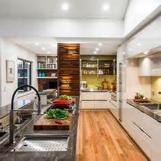 Ixl Cabinets Replacement Doors by Cooking Cookware And The Energy On