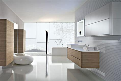 Modernes Badezimmer Und Die Tends Für 2017