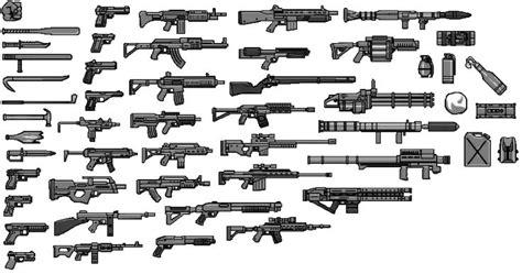 Gta 5 District 9 Arc Gun Mod