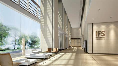 lds lumsden leung design studio commercial office