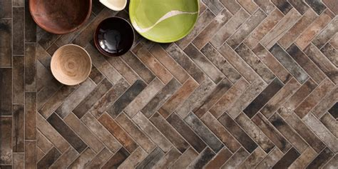 kate lo tile terre nuove kate lo tile