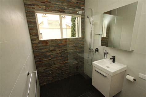 design my bathroom design my bathroom brilliant along with beautiful