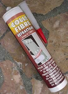 Plaque Pour Fermer Conduit Cheminée : fermacell l 39 on dimension 5 po le bois fermer le conduit ~ Dailycaller-alerts.com Idées de Décoration