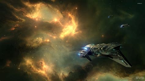 Eve Online Wallpaper 1920x1080 Wallpapersafari