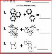 Free Printable Kindergarten Math Worksheets Kristal Project Edu Hash Addition Math Worksheets For Kindergarten Math Skills Worksheets Free Printable Kindergarten Math Worksheets Kinder Math Worksheets Kindergarten