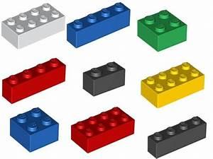 Bierbank Einzeln Kaufen : lego brick shop lego einzelteile und ersatzteile lego kompatibel 2x4er einzeln online billig ~ Markanthonyermac.com Haus und Dekorationen