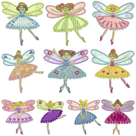 embroidery designs for machine applique embroidery patterns 10