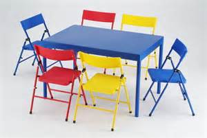 party table and chair rental table kids 6 w adjustable legs ralph 39 s general rent all