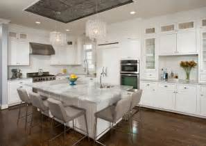 white kitchen granite ideas 25 white granite countertop ideas the alternative to marble